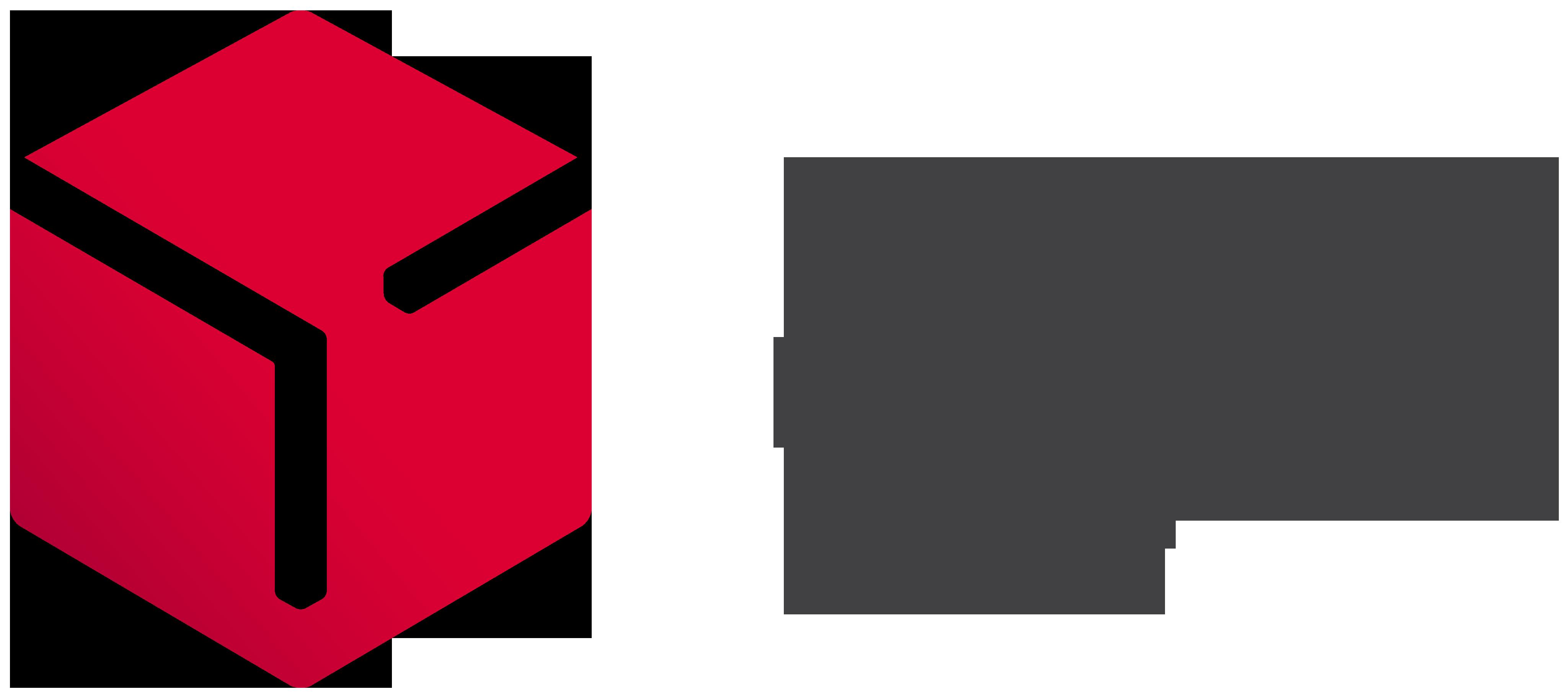 Lieferung innerhalb Deutschlands mit DPD