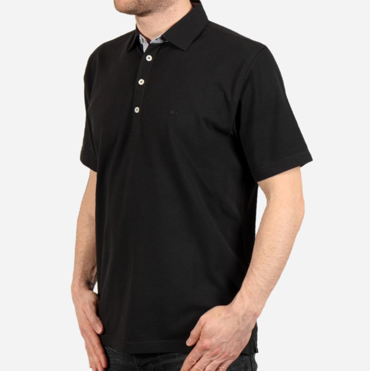 Polo tričko Polo Willsoor 1221 L