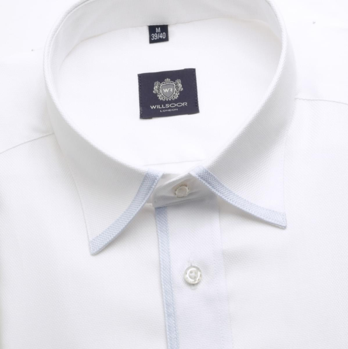 Willsoor Pánská košile WR London (výška 176-182) 1975 176-182 / L (41/42)