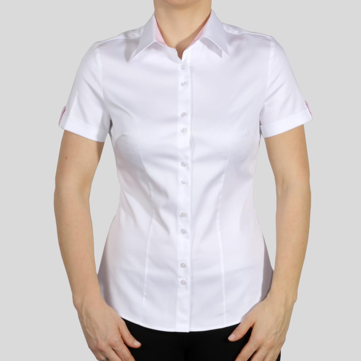 Dámská košile Willsoor 2243 34