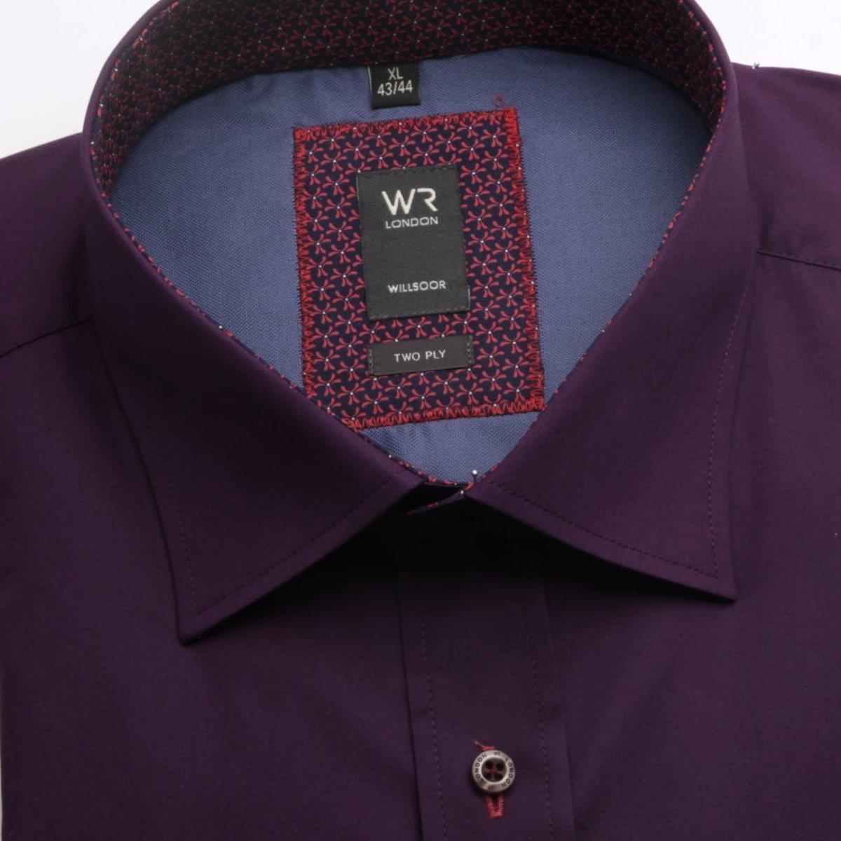 Košile WR London (výška 188-194) 2314 188-194 / XL (43/44)
