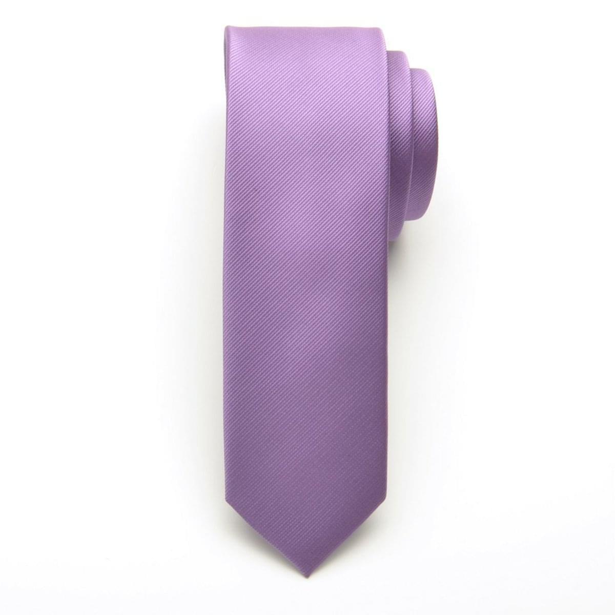 Úzká kravata (vzor 573) 3076