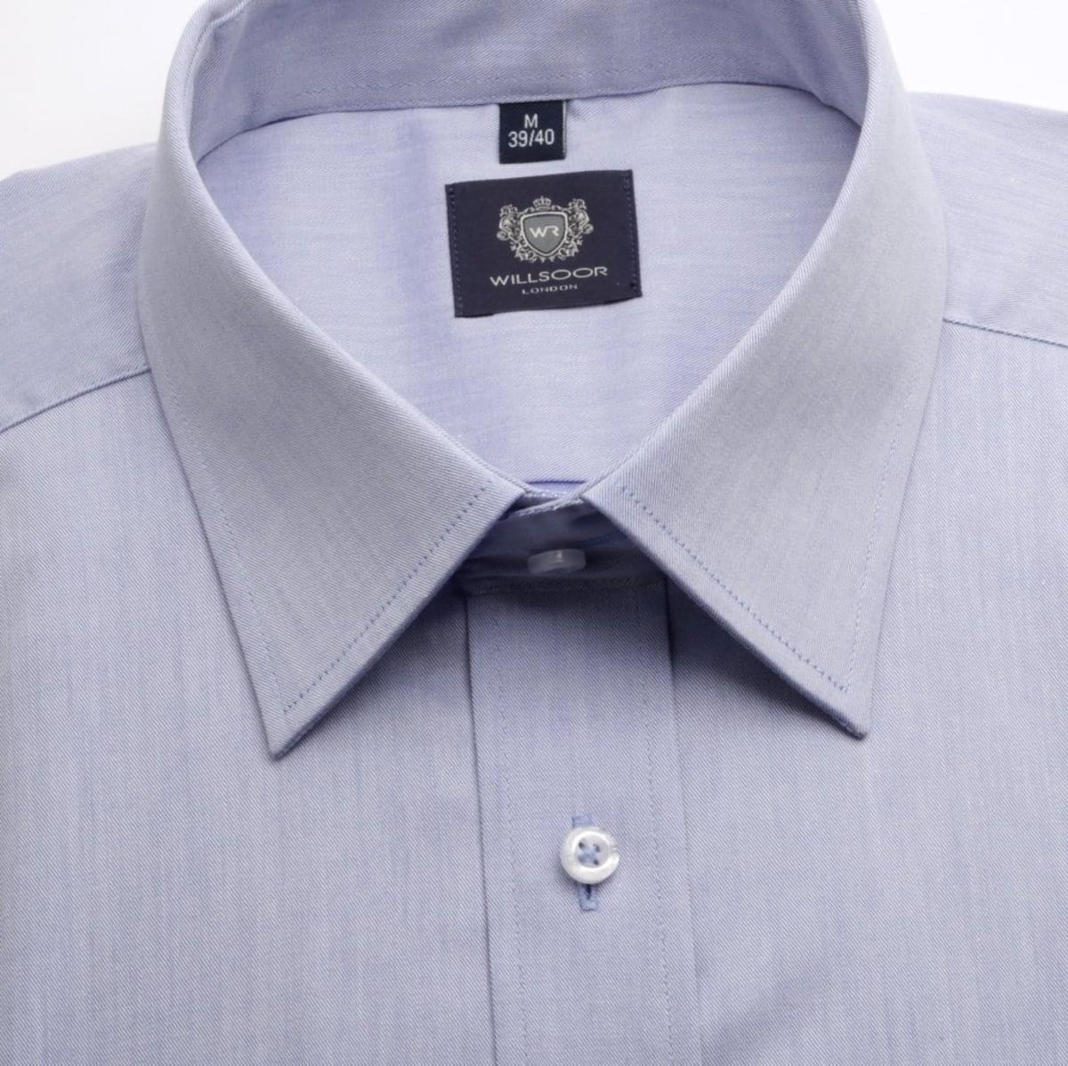 Willsoor Košile WR London (výška 176-182) 3676 176-182 / XL (43/44)