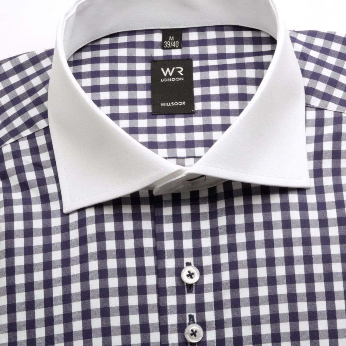 Košile WR London (výška 176-182) 3925 176-182 / XL (43/44)