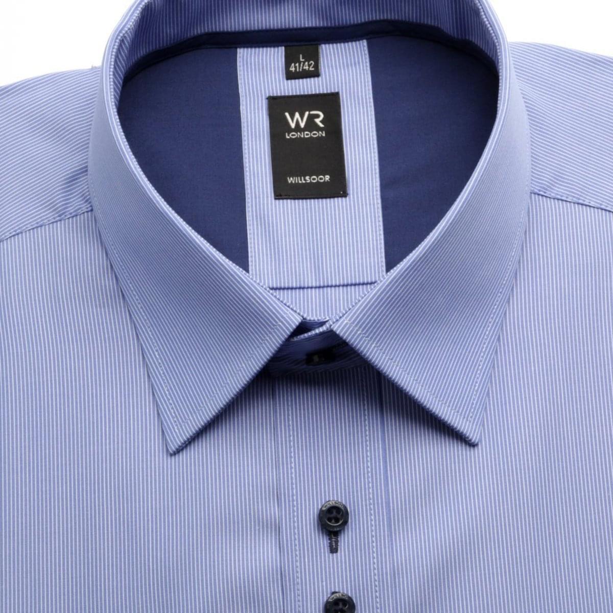 Košile WR London (výška 176-182)3929 176-182 / XL (43/44)