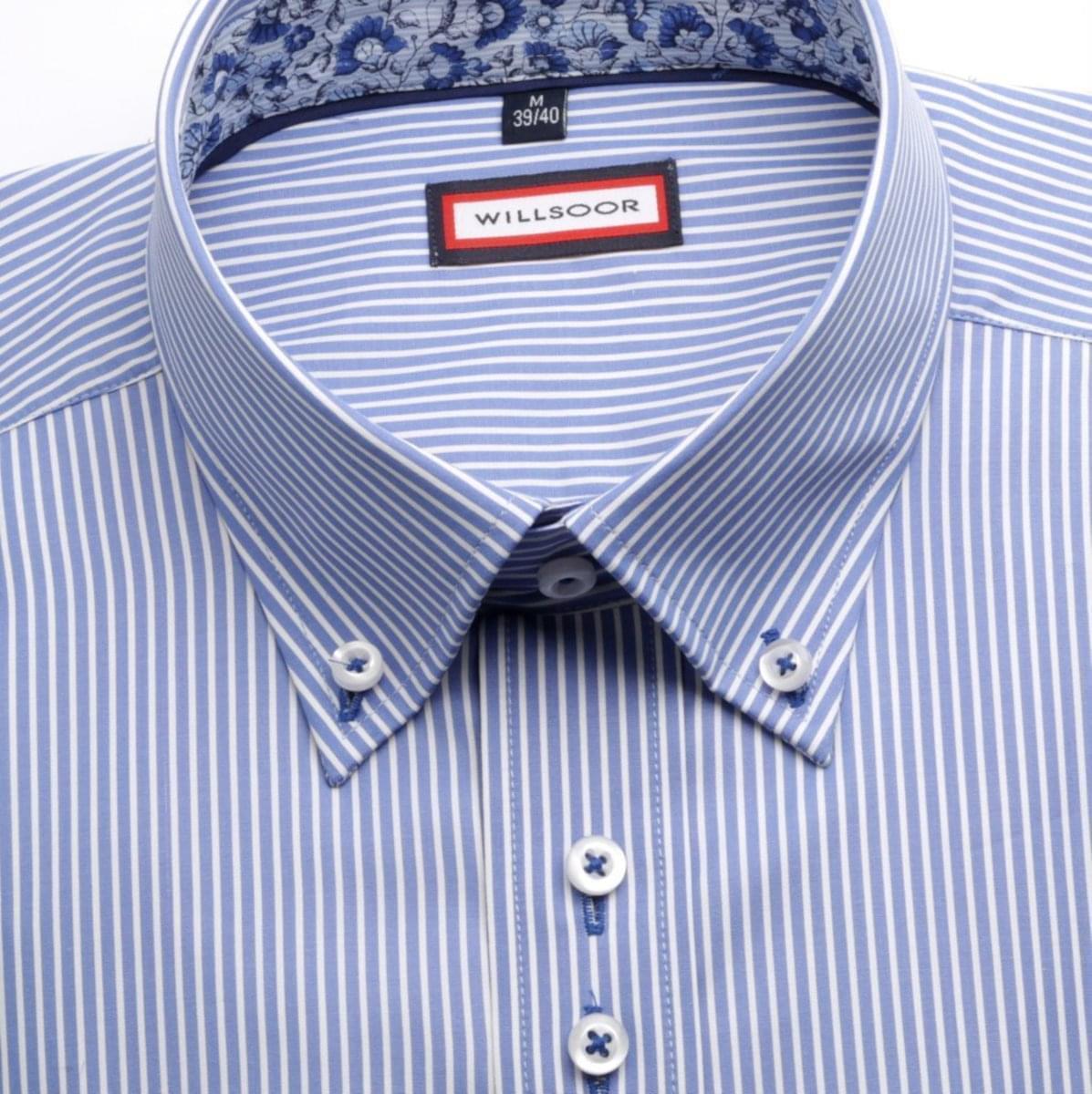 Košile WR Classic (výška 176-182)3932 176-182 / XL (43/44)