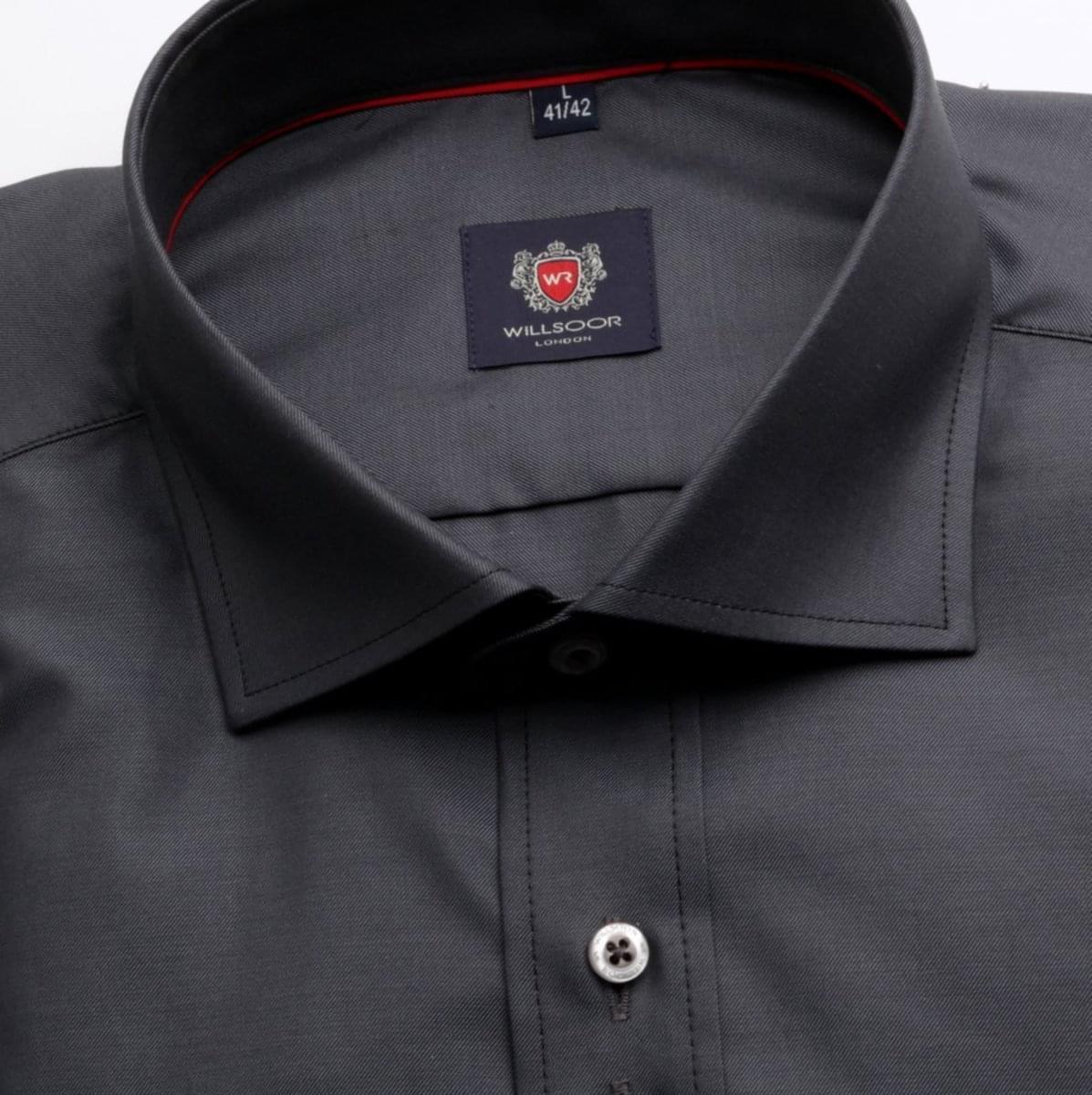Košile WR London (výška 176-182)3943 176-182 / XL (43/44)