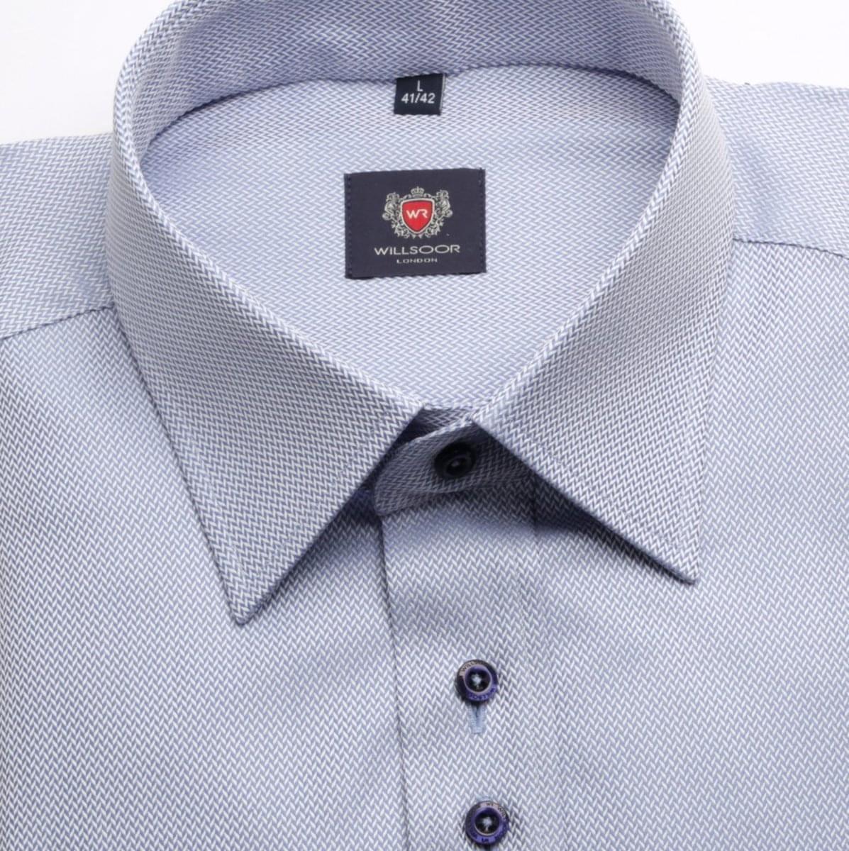 Košile WR London (výška 176-182)3983 176-182 / XL (43/44)