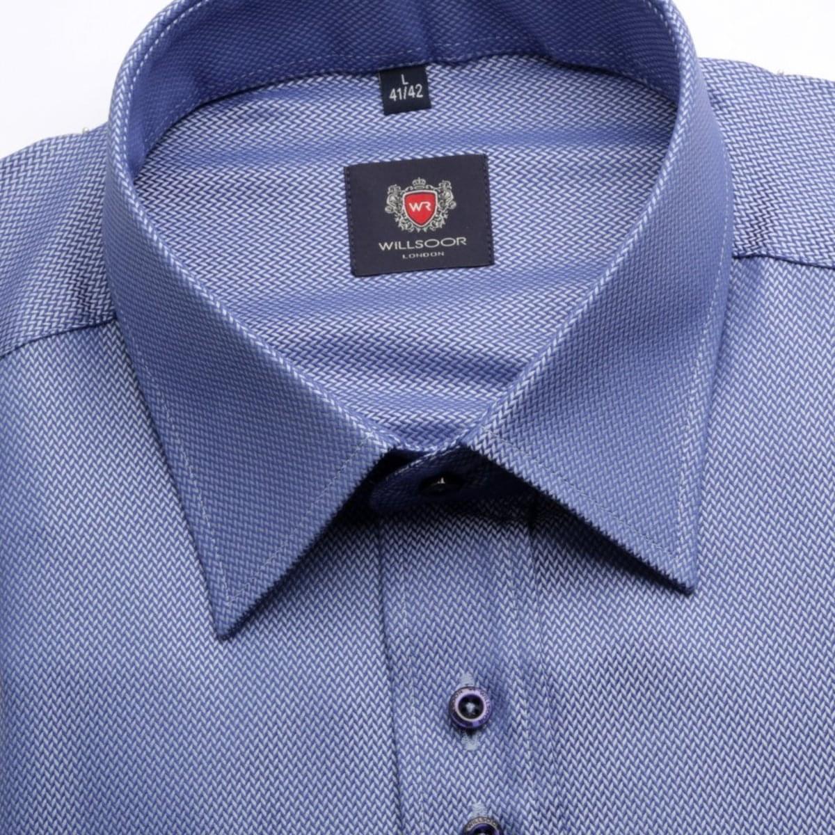 Košile WR London (výška 176-182)3984 176-182 / XL (43/44)