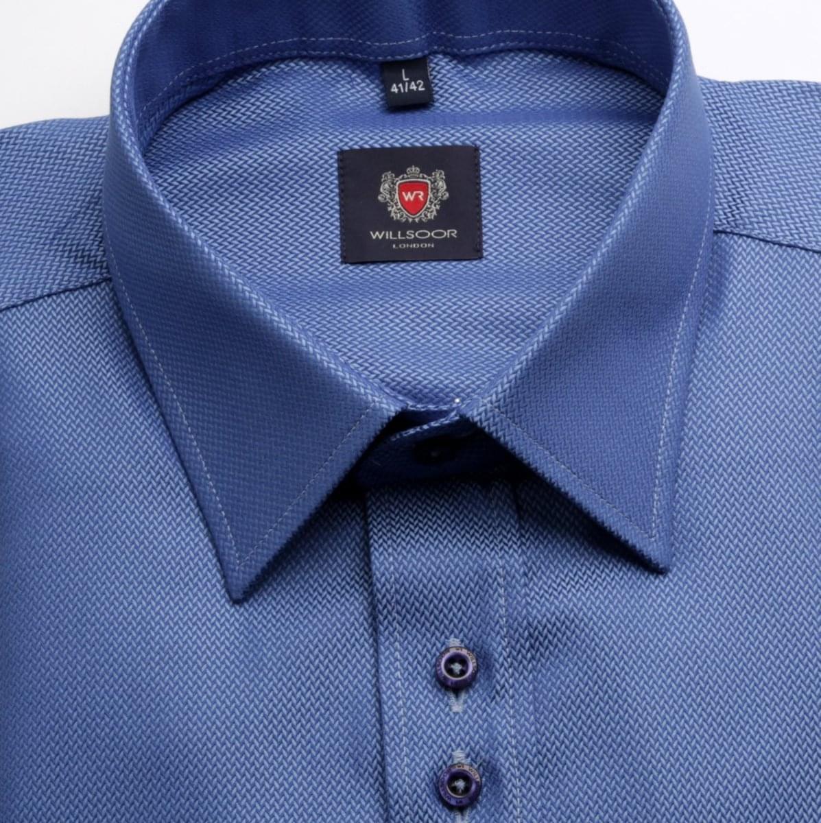 Košile WR London (výška176-182)3986 176-182 / XL (43/44)