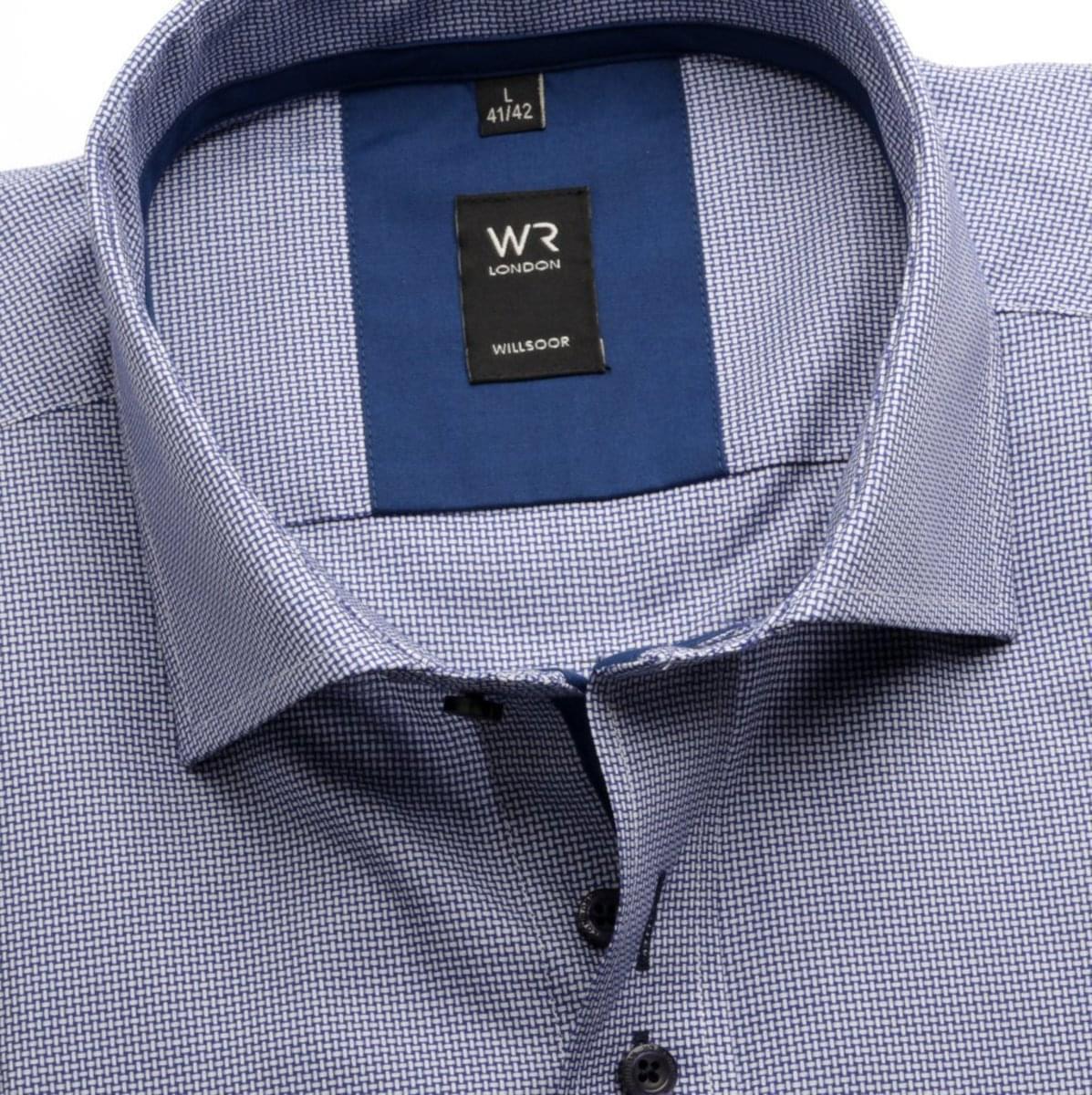 Košile WR London (výška 176-182)4065 176-182 / XL (43/44)