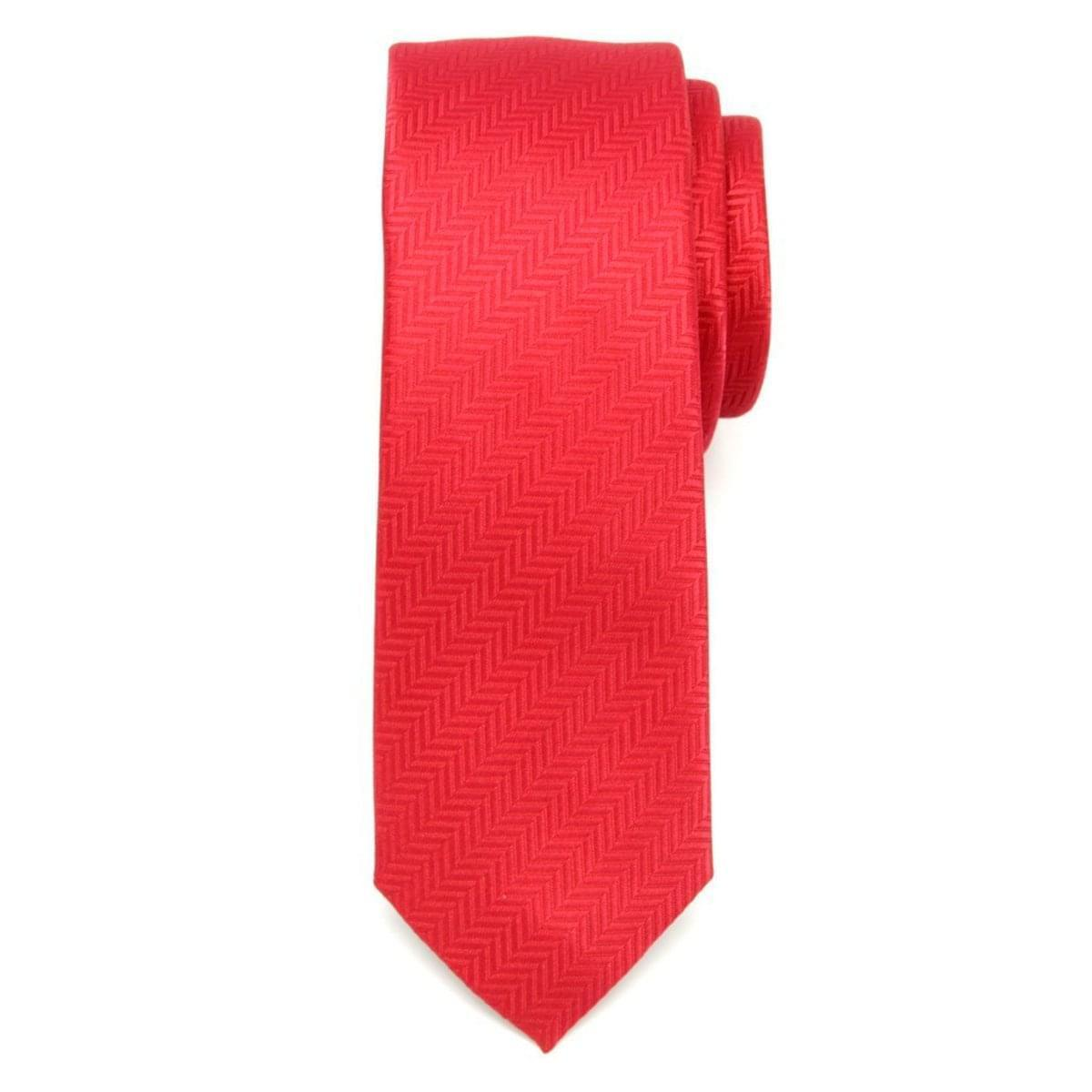 Úzká kravata (vzor 989)4141