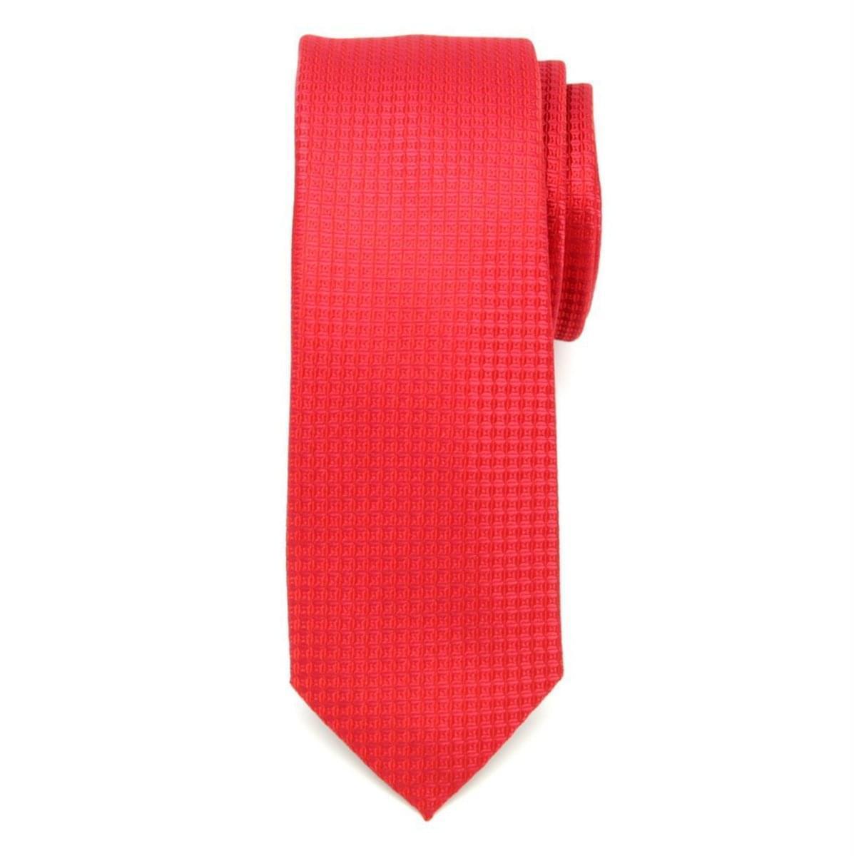 Úzká kravata (vzor 1009)4161