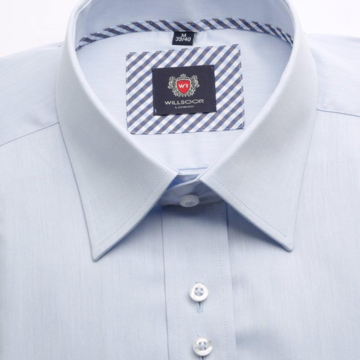Košile WR London (výška 176-182)4185 176-182 / XL (43/44)