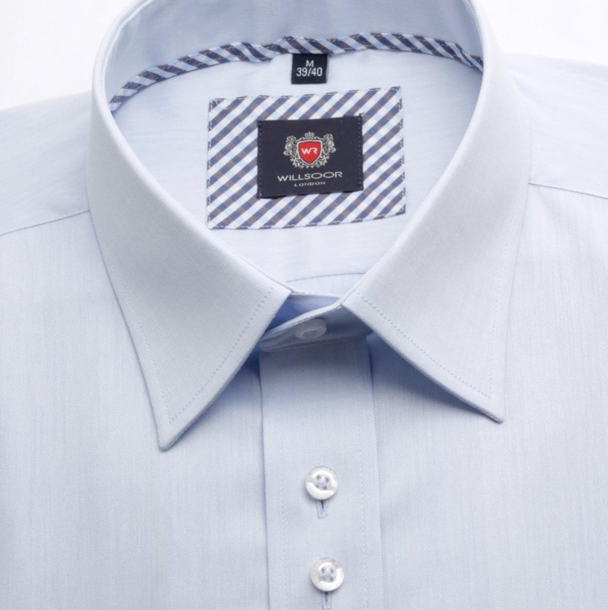 Košile WR London (výška 198-205) 4200 198-204 / XL (Límeček 43/44) 176-182 / XL (43/44)