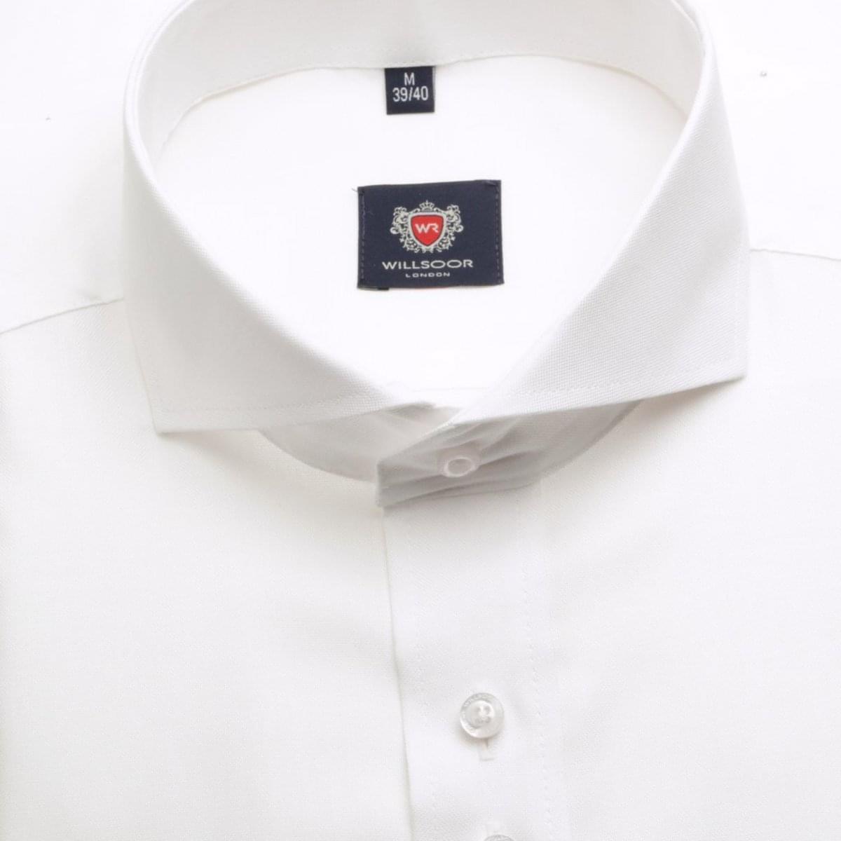 Košile WR London (výška 176-182) 4298 176-182 / XL (43/44)