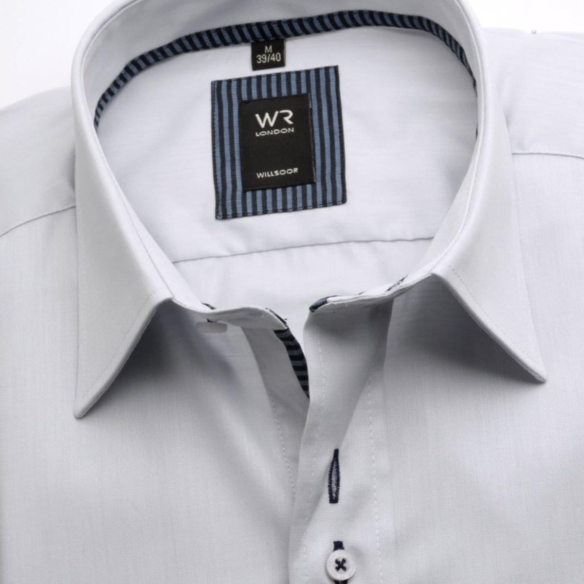 Košile WR London (výška 176-182) 4302 176-182 / XL (43/44)