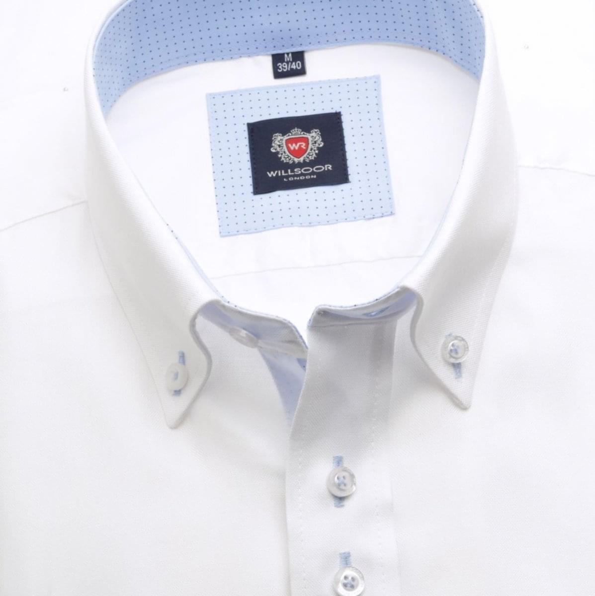 Košile WR London (výška 198-204) 4313 198-204 / XL (Límeček 43/44)