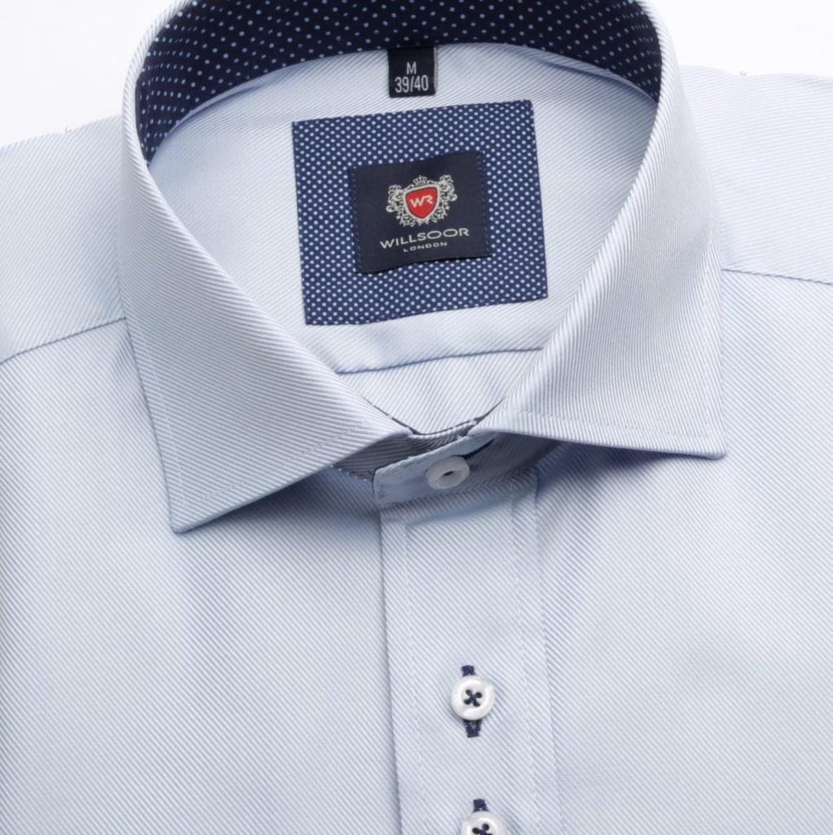 Košile WR London (výška 176-182) 4365 176-182 / XL (43/44)