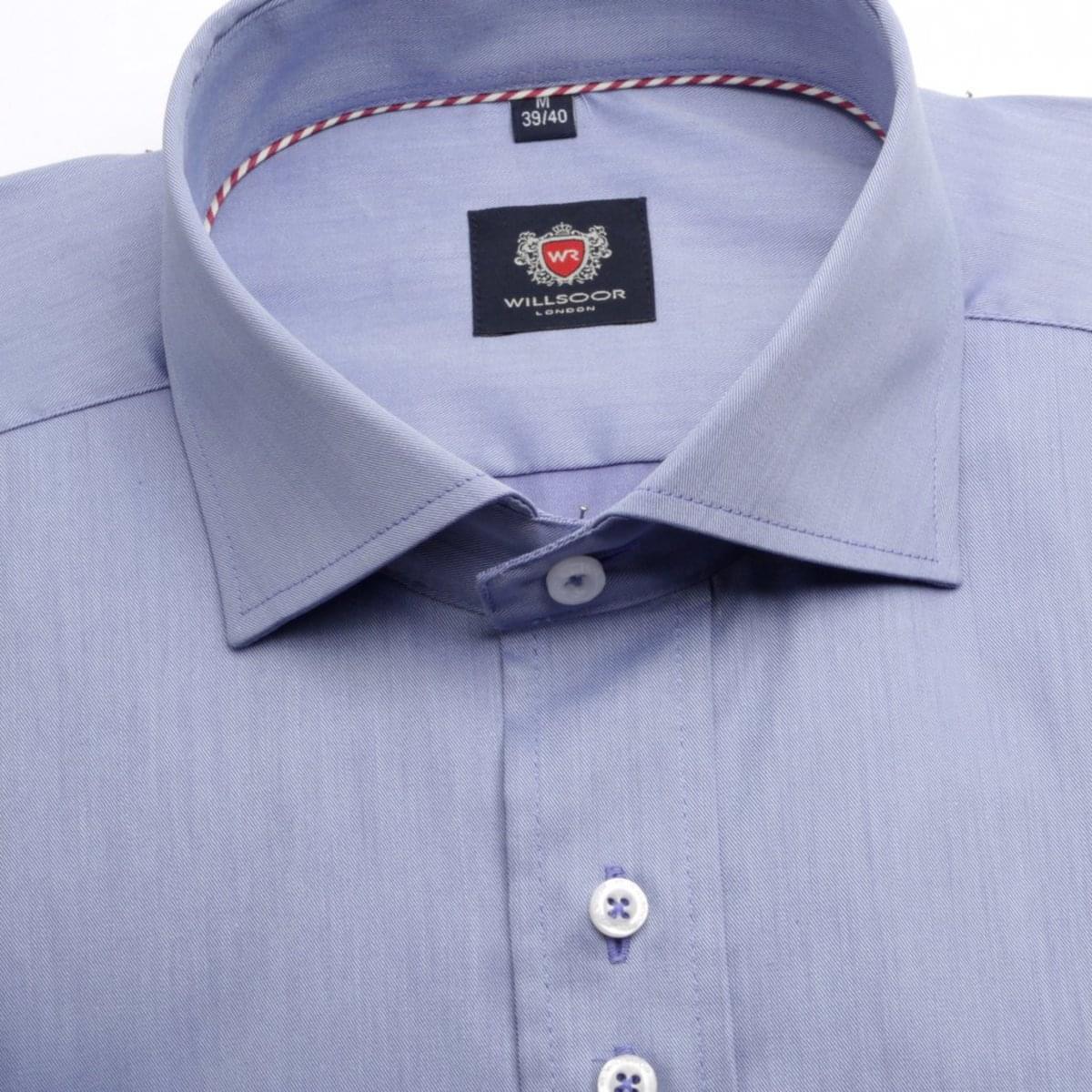 Košile WR London (výška 176-182) 4369 176-182 / XL (43/44)