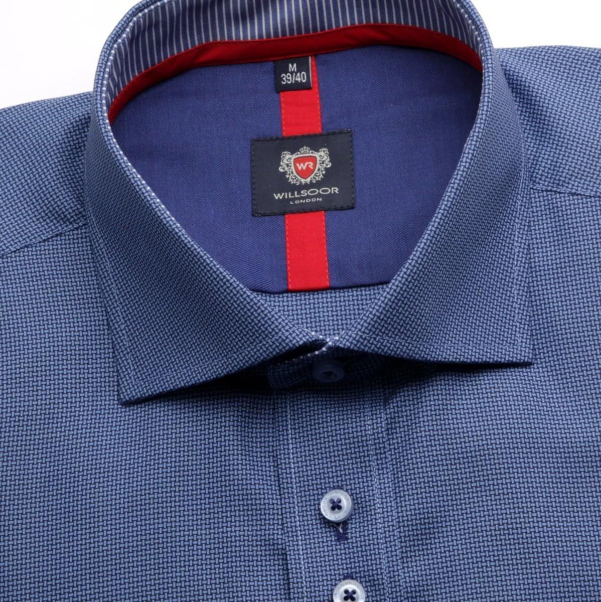Košile WR London (výška 176-182) 4388 176-182 / XL (43/44)