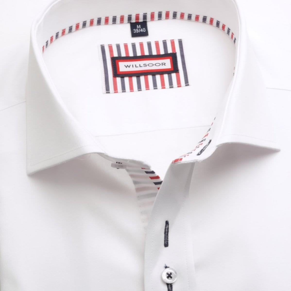 Košile WR London (výška 176-182) 4495 176-182 / XL (43/44)