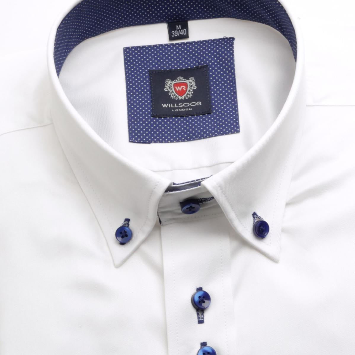 Košile WR London (výška 176-182) 4521 176-182 / XL (43/44)