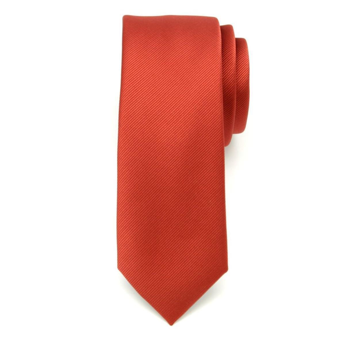 a925f16e834 Pánská úzká kravata (vzor 1056) 4734 - Willsoor