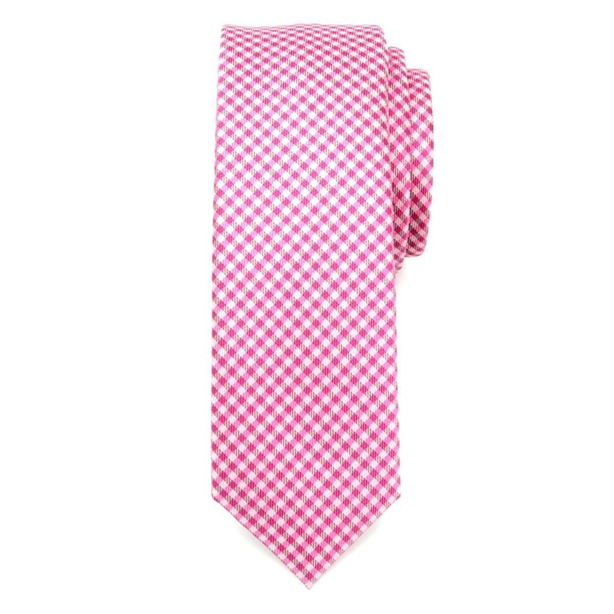 Pánská úzká kravata (vzor 1094) 4776