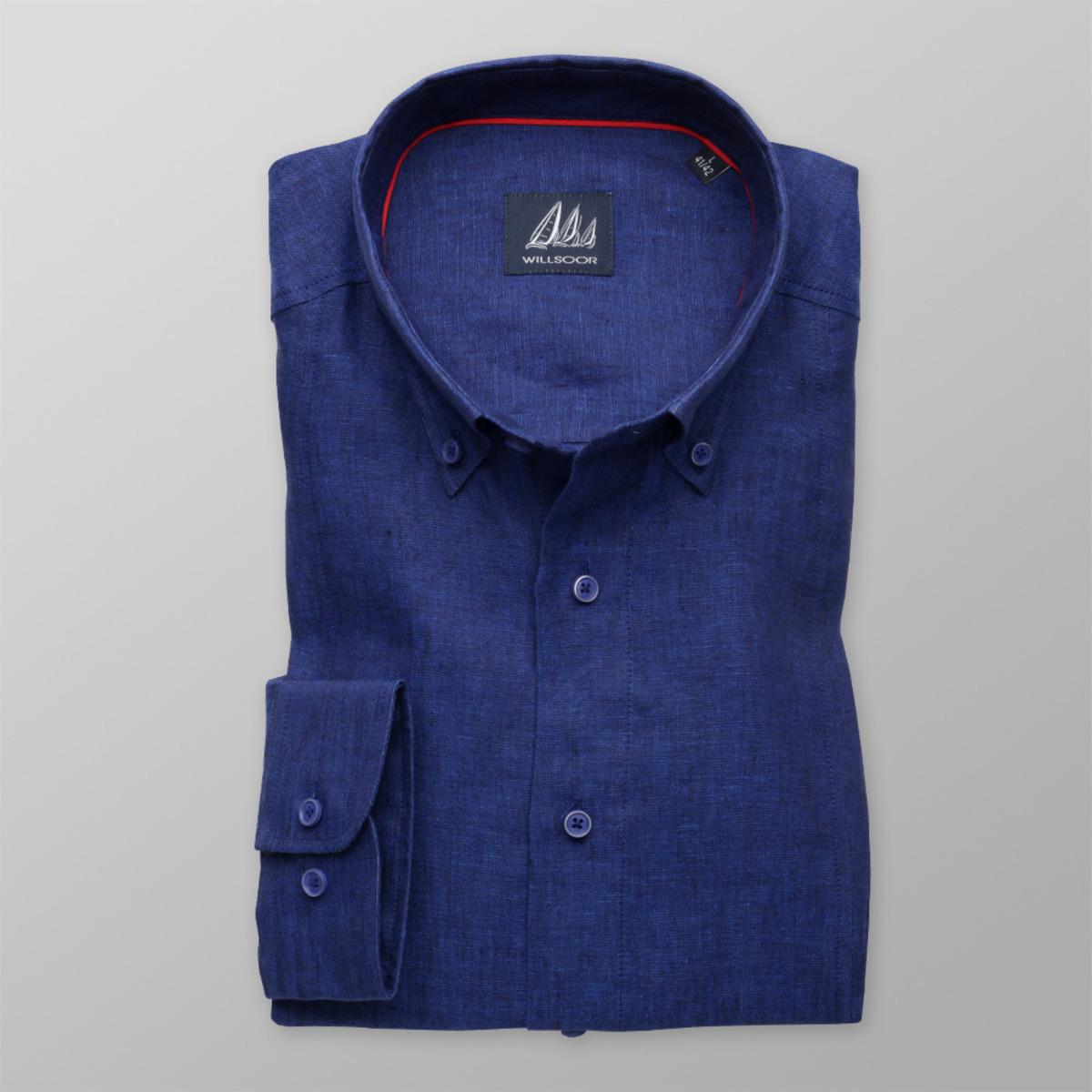 28460e7b8a1 Košile Classic (všechny výšky) 9494 188-194   L (41 42
