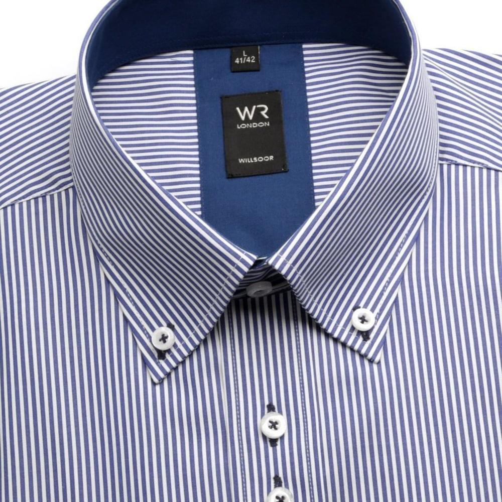 Košile WR London (výška 188-194) 16733 188-194 / L (41/42)