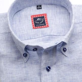 Klasické košile
