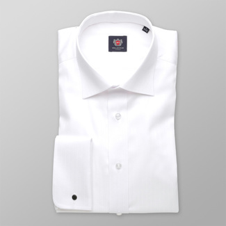 Business service shirts
