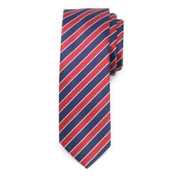 Pánské kravaty - módní značka Willsoor - Willsoor 7f0e4e1b6f