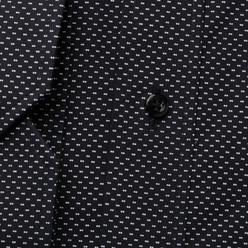 96955d728c6 Košile London s puntíkovaným vzorem (výška 164-170) 9830 - Willsoor